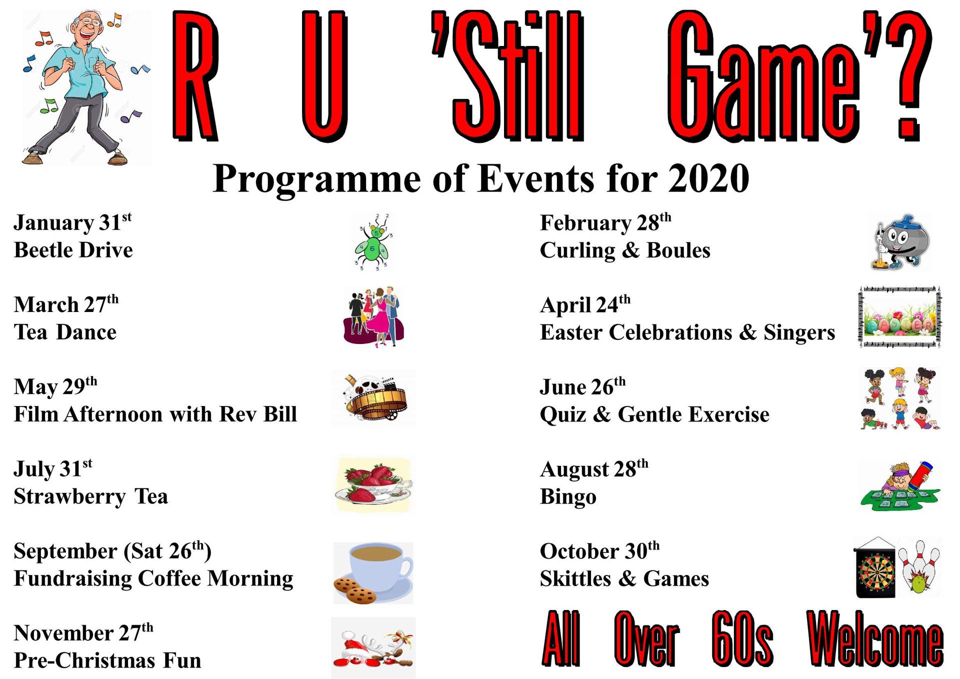RU Still Game 2020.jpeg