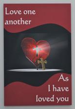love banner.jpg
