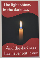 light banner.jpg