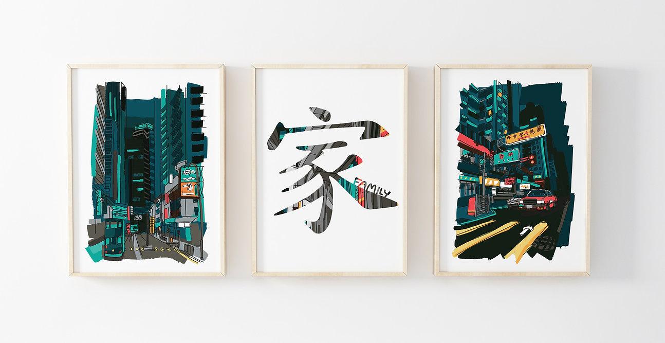 shutterstock_418862998-mock-up-hk.jpg
