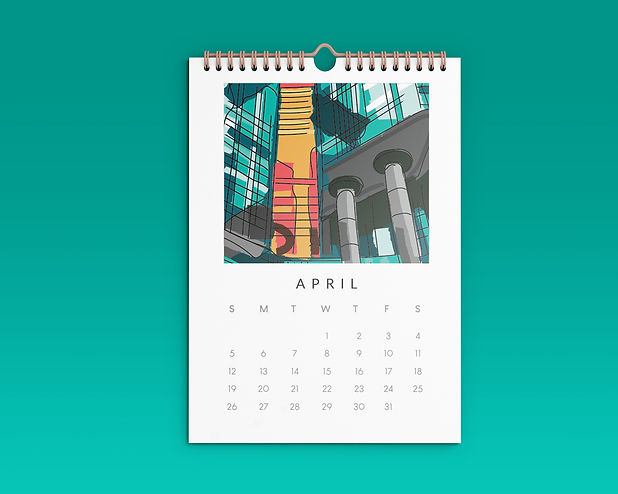 Calendar_Mockup_v03.jpg