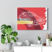 hong-kong-taxi-canvas-gallery-wraps.jpg
