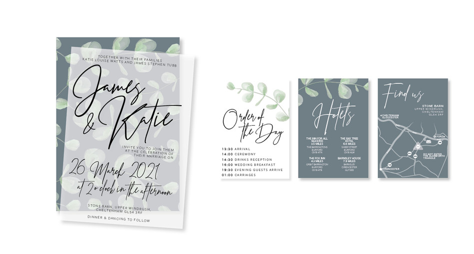 wedding invite mock up wix.jpg