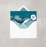 Card-Envelope-MockUp-whale.jpg