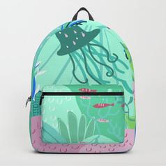 under-the-sea1993409-backpacks.jpg
