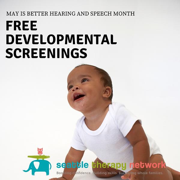 SLP Developmental Screenings .png