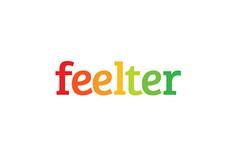 feelter.jpg
