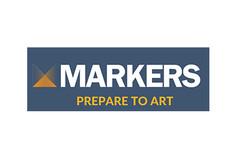 markers.jpg