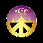 badge-ekam3.png