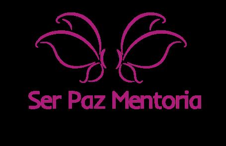 Ser%20Paz%20Mentoria%20atual_edited.png