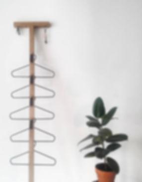Tilia-Porte-mateau-design-Apical-Studio-Artisanat