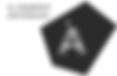 Alendroit Architectes x Apical Studio