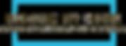 Logo_RMH.png