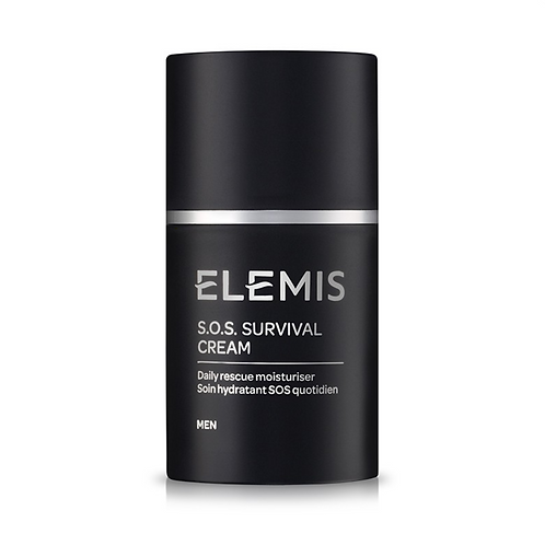S.O.S Survival Cream