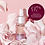 Thumbnail: Pro-Collagen Rose Facial Oil