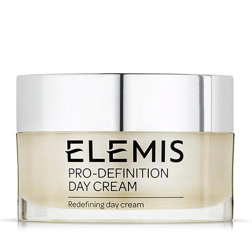 Pro-Collagen Definition Day Cream, 50ml