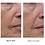 Thumbnail: Pro-Collagen Definition Day Cream, 50ml