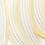 Thumbnail: Dynamic Resurfacing Gel Mask, 50ml