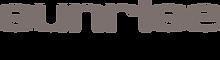 Sunrise logo vector grey.png