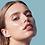 Thumbnail: Pro-Collagen Cleansing Balm