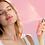 Thumbnail: Pro-Collagen Rose Hydro-Mist