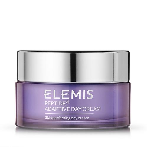 Peptide4 Adaptive Day Cream, 50ml