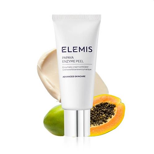 Papaya Enzyme Peel, 50ml
