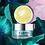 Thumbnail: Pro-Collagen Eye Revive Mask, 15ml