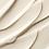 Thumbnail: Dynamic Resurfacing Day Cream SPF 30