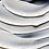 Thumbnail: Dynamic Resurfacing Night Cream, 50ml