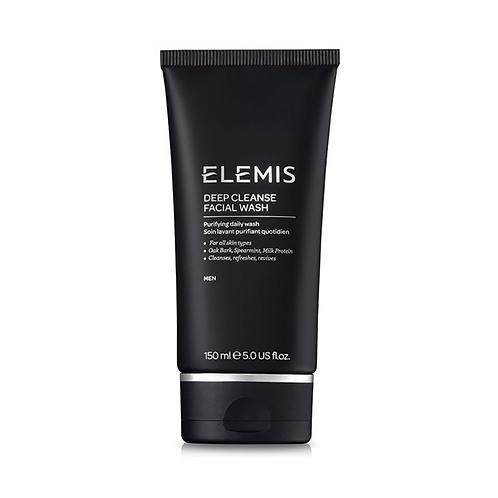 Deep Cleanse Facial Wash, 150ml