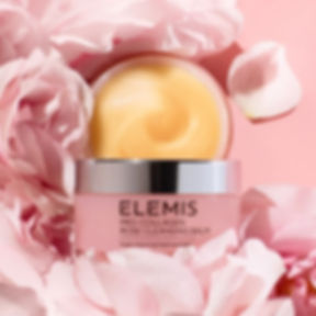 elemis_rose_cleansing_balm_pdp-image_her