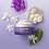 Thumbnail: Peptide4 Adaptive Day Cream, 50ml