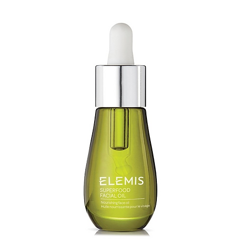 Superfood Facial Oil, 15ml