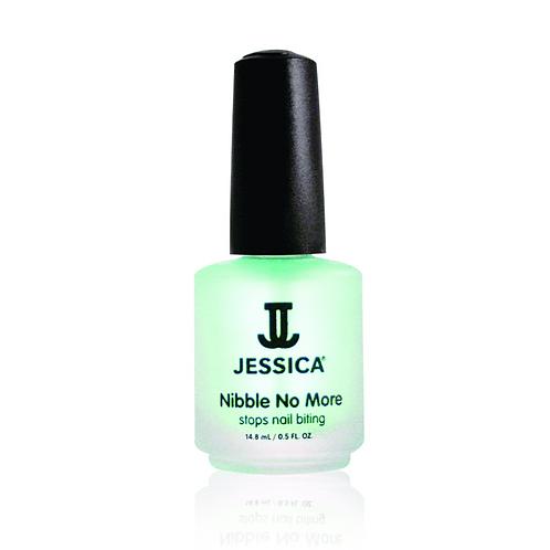 Jessica, NibbleNo More