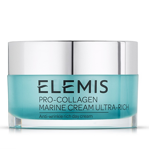 Pro-Collagen Marine Cream Ultra-Rich, 50ml