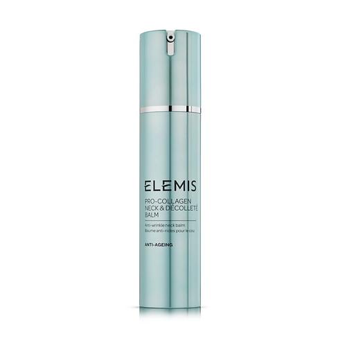 Pro-Collagen Neck & Décolleté Balm, 50ml