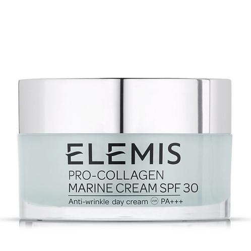 Pro-Collagen Marine Cream SPF 30, 50ml