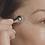 Thumbnail: ULTRA SMART Pro-Collagen Eye Treatment Duo