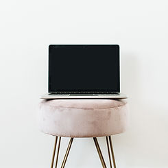 virtual organizing services