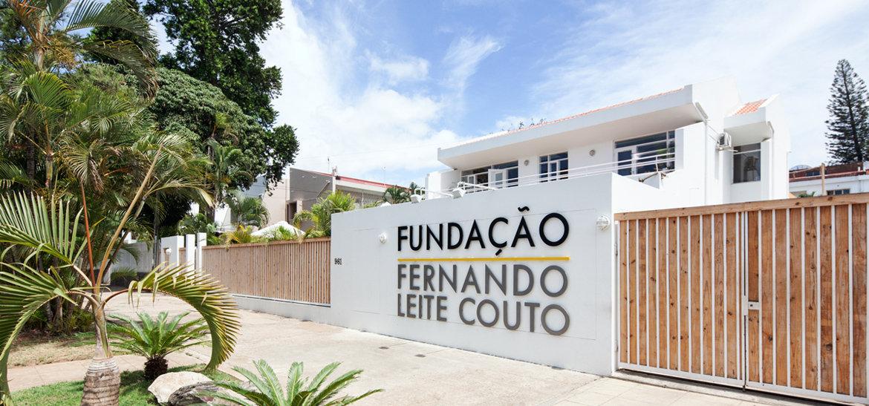 Fundacao-Fernando-Leite-Couto.jpg
