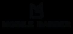 Mobile-Barber-logo-v.2 copy.png