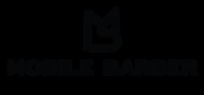 Mobile-Barber-logo-v.2.png