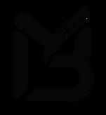 Mobile-Barber-logo.png