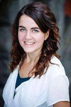 Dr. Stephanie Bayliss