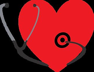 cardiovascuar disease, hypertension, elevated cholesterol, angina, congestive heart failure, chelation, atheroscleosis, carotid artry