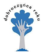 logo_DR.jpg