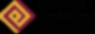 logo-pl.png