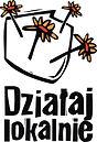 dzialaj_lokalnie_logo_rgb.jpg
