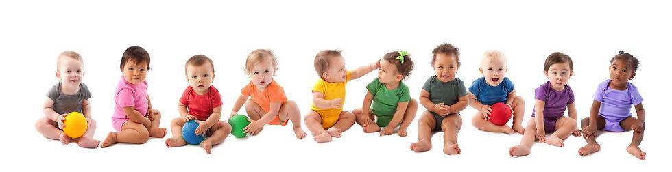 Colorful Babies.jpg